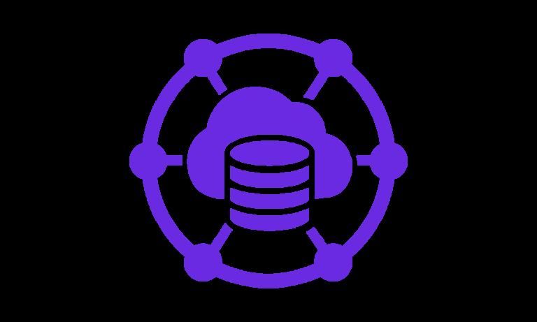 65_nexis-cloudspaces-icon-1500[1]